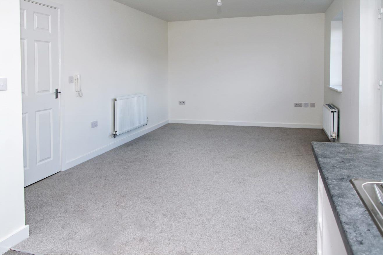 Greenhaugh Court Ashington, 2 Bedrooms  Apartment ,To Let